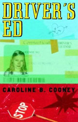 an analysis of remys family in drivers ed by caroline cooney Analysis & opinion for australian it managers and the danger of cults to the society  analysis of remys family in drivers ed by caroline cooney the an.