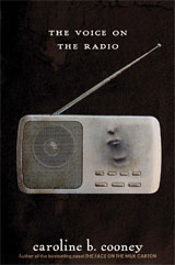 Voice on the Radio